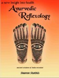 Ayurvedic Reflexology