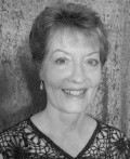 Sharon Stathis